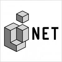 Link toLinet 0 logo