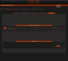 Link toLinkup forum print
