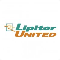 Link toLipitor united logo