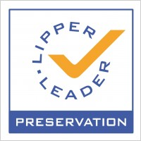 Link toLipper leader logo