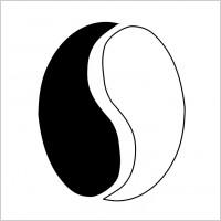 Link toLite sheraton cuisine logo