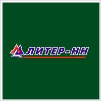 Link toLiter nn logo