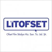 Link toLitofset logo