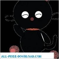 Link toLittle cat