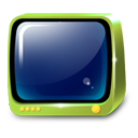 Link toLittle tv icon