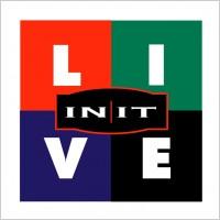 Link toLive init logo
