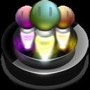 Link toLive messenger icon