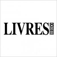 Link toLivres hebdo logo