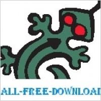 Link toLizard 06