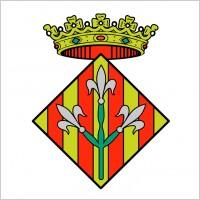 Link toLleida logo