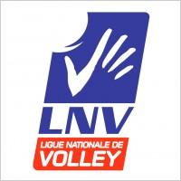 Link toLnv logo