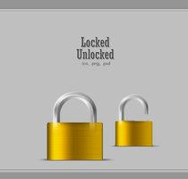 Link toLocked unlocked pack
