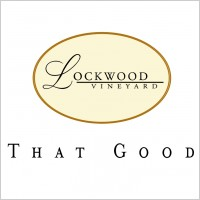 Link toLockwood vineyard logo