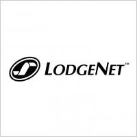Link toLodgenet logo