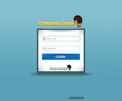 Link toLogin sayfasi