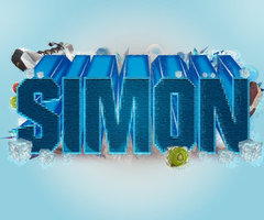 Link toLogo - simon