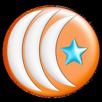 Link toLogo star
