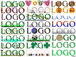 Link toLogos