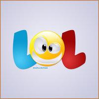 Link toLol logo