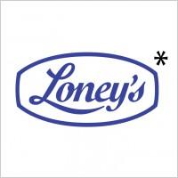 Link toLoneys logo