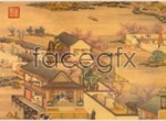Link toLongzhou psd