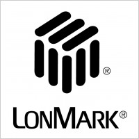 Link toLonmark logo