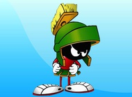 Link toLooney tunes character vector free