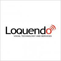Link toLoquendo logo