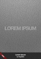 Link toLorem ipsum