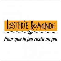 Link toLoterie romande logo