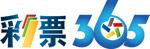 Link toLottery 365logo vector