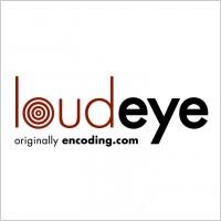 Link toLoudeye technologies logo