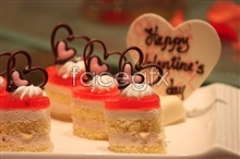 Link topictures hd cake delicious Love
