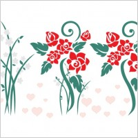 Link toLove flowers