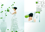 Link toLove green apple wedding 1 psd