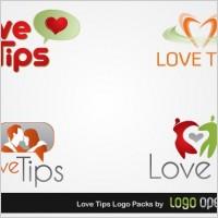 Link toLove tips logo pack 01