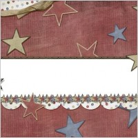 Link toLovely collage style photo frame 9