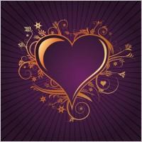 Link toLovely heart
