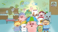 Link toLovely mcdull hd picture download