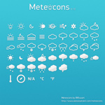 Link toLovely weather icon
