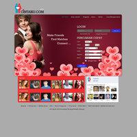 Link toLoveme