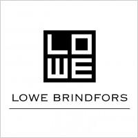 Link toLowe brindfors logo