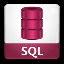 Link toLozengue filetype icons