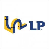 Link toLp 0 logo