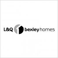 Link toLq bexley homes 2 logo