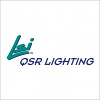 Link toLsi qsr lighting logo