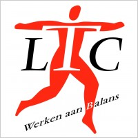 Link toLtc 0 logo
