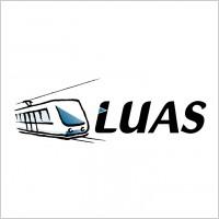 Link toLuas logo