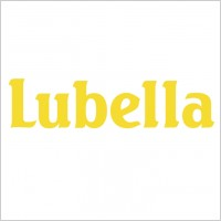 Link toLubella logo