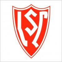 Link toLujan sport club de lujan de cuyo logo